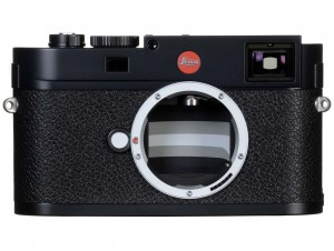 Leica M Typ 262 front