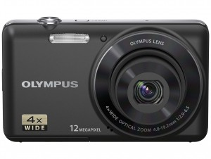 Olympus VG-110 front