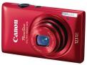 Canon ELPH 300 HS top 1 thumbnail
