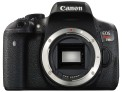 Canon-EOS-Rebel-T6i front thumbnail
