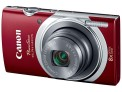 Canon ELPH 140 IS side 1 thumbnail