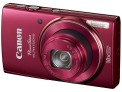 Canon ELPH 150 IS side 6 thumbnail