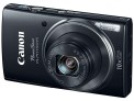Canon ELPH 150 IS top 1 thumbnail