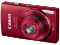 Canon ELPH 150 IS top 3 thumbnail