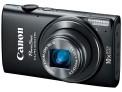 Canon ELPH 330 HS view 1 thumbnail