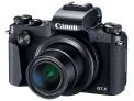 Canon G1 X III button 1 thumbnail