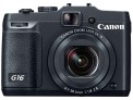 Canon G16 front thumbnail
