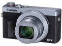 Canon G7 X MIII view 1 thumbnail