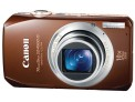 Canon SD4500 IS angled 1 thumbnail