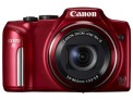 Canon SX170 IS top 1 thumbnail