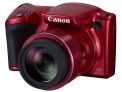Canon SX410 IS side 1 thumbnail