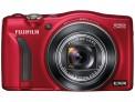 Fujifilm-FinePix-F750EXR front thumbnail