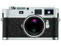 Leica M9 P angled 1 thumbnail