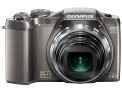Olympus-SZ-31MR-iHS front thumbnail