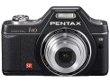Pentax Optio I-10 front thumbnail