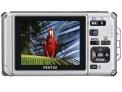 Pentax W80 screen back thumbnail
