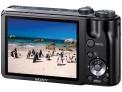 Sony HX5 view 1 thumbnail
