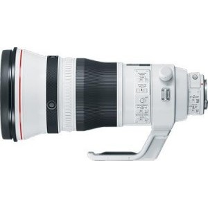 Canon-EF-400mm-F2.8L-IS-III-USM lens
