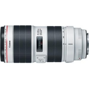 Canon-EF-70-200-F2.8L-IS-III-USM lens