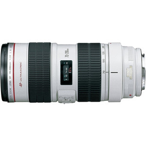 Canon-EF-70-200mm-f2.8L-IS-USM lens