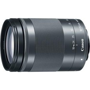 Canon-EF-M-18-150mm-F3.5-6.3-IS-STM lens