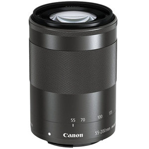 Canon-EF-M-55-200mm-f4.5-6.3-IS-STM lens