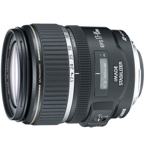 Canon-EF-S-17-85mm-f4-5.6-IS-USM lens