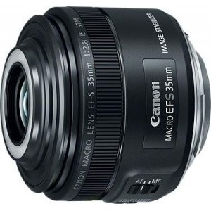 Canon-EF-S-35mm-F2.8-Macro-IS-STM lens