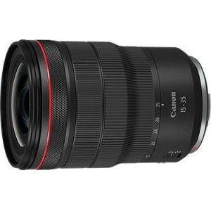 Canon-RF-15-35mm-F2.8L-IS-USM lens
