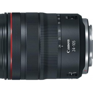 Canon-RF-24-105mm-F4L-IS-USM lens