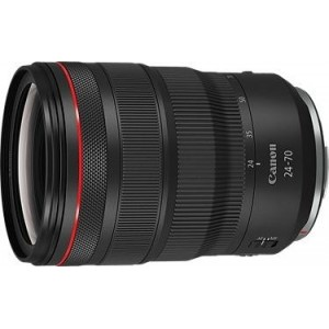 Canon-RF-24-70mm-F2.8L-IS-USM lens
