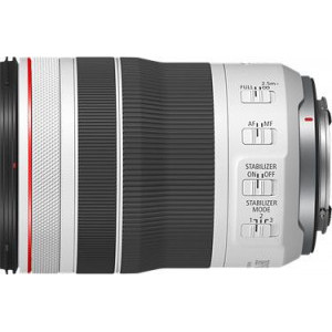 Canon-RF-70-200-F4L-IS-USM lens