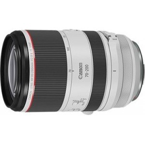 Canon-RF-70-200mm-F2.8L-IS-USM lens