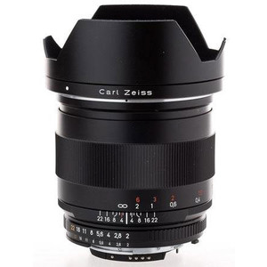 Carl-Zeiss-Distagon-T-225-Canon-EF lens