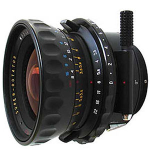 Hartblei-Superrotator-80mm-F2.8-IF-TS-Canon-EF lens