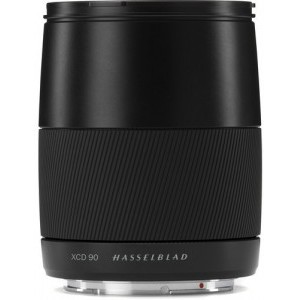 Hasselblad-XCD-90mm-F3.2 lens