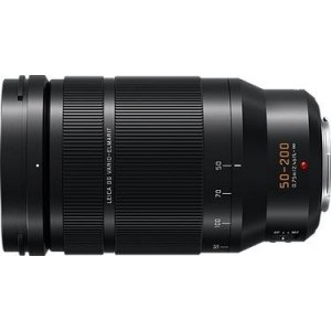 Panasonic-Leica-DG-Vario-Elmarit-50-200mm-F2.8-4.0-ASPH-Power-OIS lens