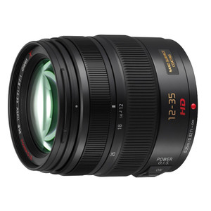 Panasonic-Lumix-G-X-Vario-12-35mm-F2.8-ASPH-Power-OIS lens