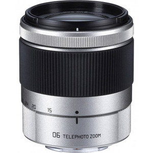 Pentax-06-Telephoto-15-45mm lens