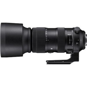 Sigma-60-600mm-F4.5-6.3-DG-OS-HSM-S-Canon-EF lens