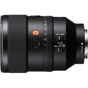Sony-FE-135mm-F1.8-GM lens
