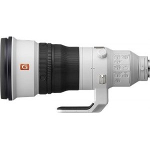 Sony-FE-400mm-F2.8-GM-OSS lens
