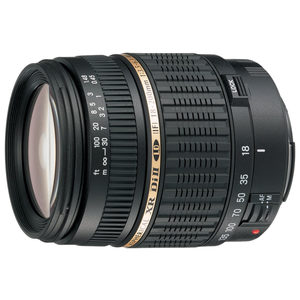Tamron-AF-18-200mm-F3.5-6.3-XR-Di-II-LD-Aspherical-IF-Macro-Canon-EF lens