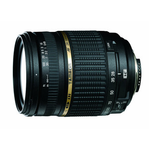 Tamron-AF-28-300mm-F3.5-6.3-XR-Di-LD-Aspherical-IF-Macro-Canon-EF lens