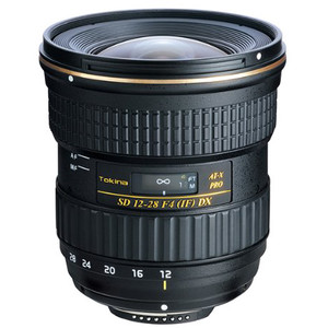 Tokina-AT-X-12-28mm-f4-Pro-DX-Canon-EF lens