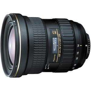 Tokina-AT-X-14-20mm-F2-Pro-DX-Canon-EF lens