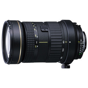 Tokina-AT-X-80-400mm-f4.5-5.6-Canon-EF lens
