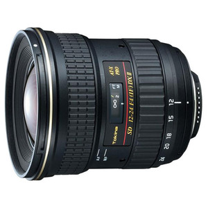 Tokina-AT-X-Pro-12-24mm-f4-DX-II-Canon-EF lens