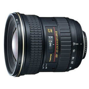 Tokina-AT-X-Pro-12-24mm-f4-IF-DX-Canon-EF lens