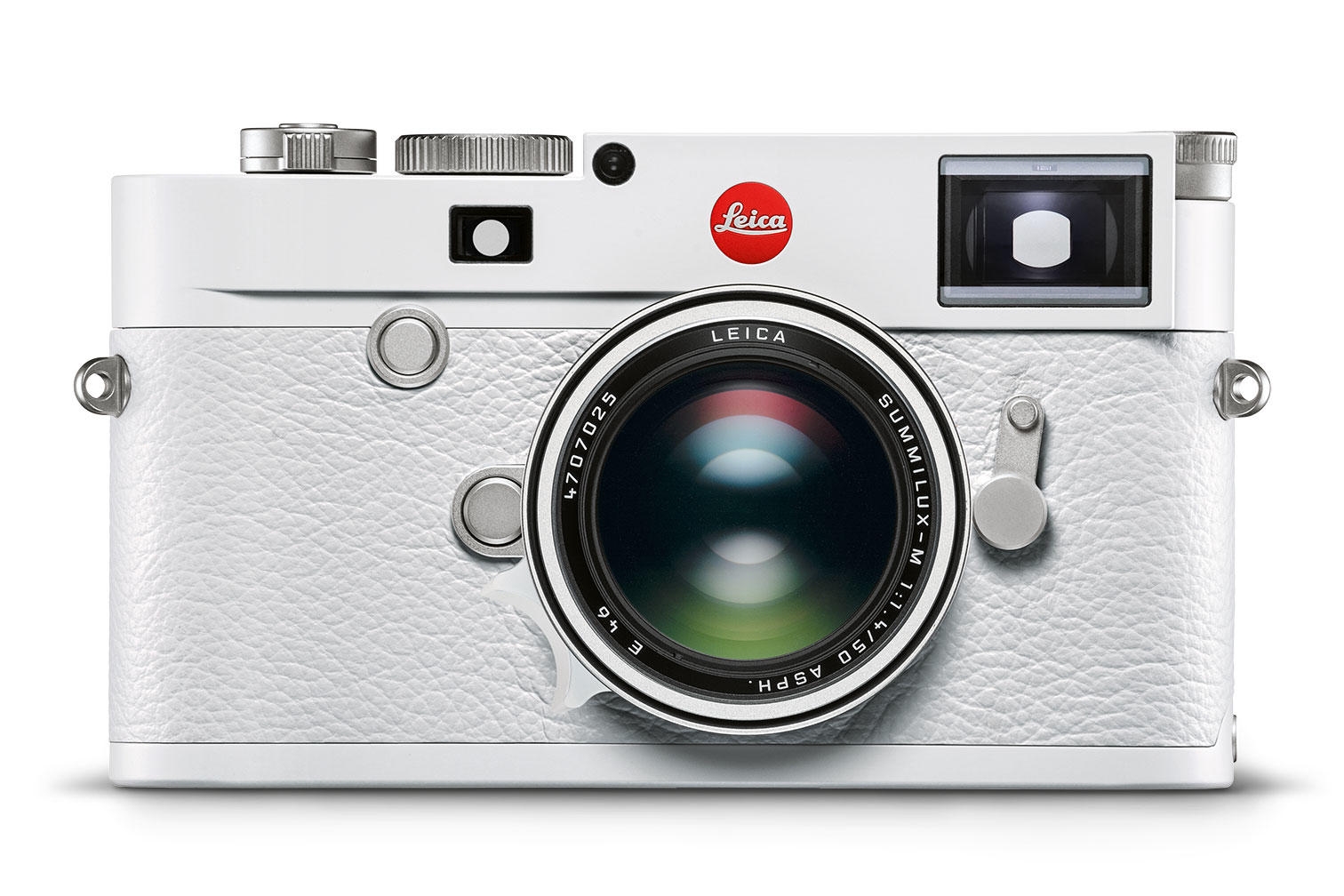 Special edition Leica M10-P to cost a cool $14,500